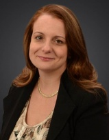 Mortgage Loan Officer Holly Robinson
