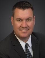 Senior Mortgage Loan Officer Bill Weakley