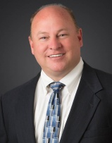 Mortgage Loan Officer Bill Sweeney