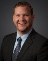 Vice President New Homes Division, Senior Loan Officer Peninsula Resale Kevin O'Neil