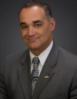 Venture President Tim Good